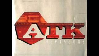 ATK ( + TTC et d'autres ) - Freestyle