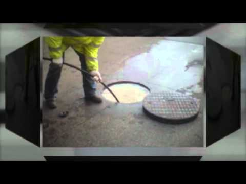 Septic Tank Cleaning in Doylestown