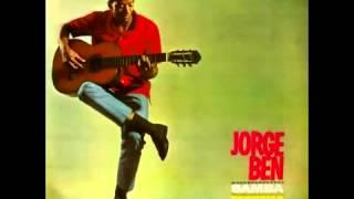 Jorge Ben - Chove Chuva (Áudio Oficial)