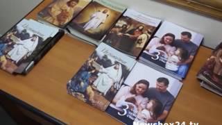 Во Владивостоке в церки мормонов изъято детское порно