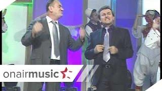 shqipe kastrati mahmut ferati shaqir cervadiku 2 Gezuar me tupan 2012