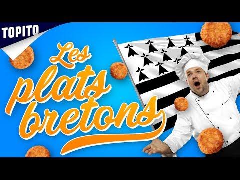top-5-des-spécialités-bretonnes