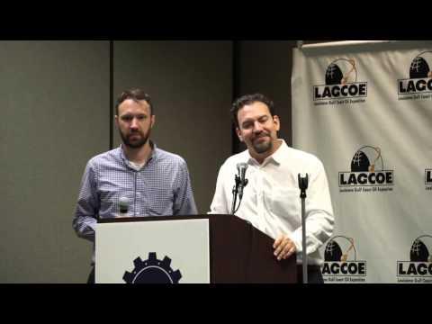 Energy Innovators Pitch Challenge Presentation