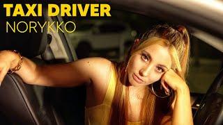Norykko - Taxi driver (Videoclip oficial)