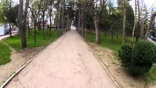 ВЕЛО 19: Как выбрать горный велосипед, поездка 18.04.2015 (часть 2)(Это видео создано с помощью видеоредактора YouTube (http://www.youtube.com/editor), 2015-04-22T07:10:51.000Z)