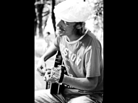 Red River Blues cover (by Henry Thomas) mp3
