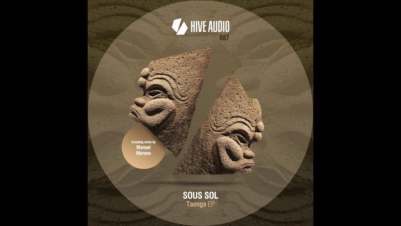Download Sous Sol - Muru