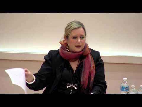 Mercades Alcalá Galán: Episodios ekfrásticos en el Quijote II