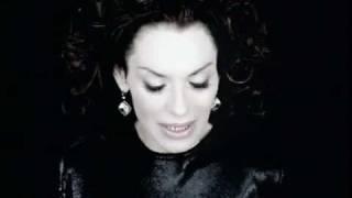 Ирина Понаровская - Спасибо за Любовь