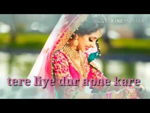 "main-tere-liye-duniya-nu-chadiya-/soch-hardy-sandhu""-whatsapp-status-video-/-punjabi-song-/ks_techno"