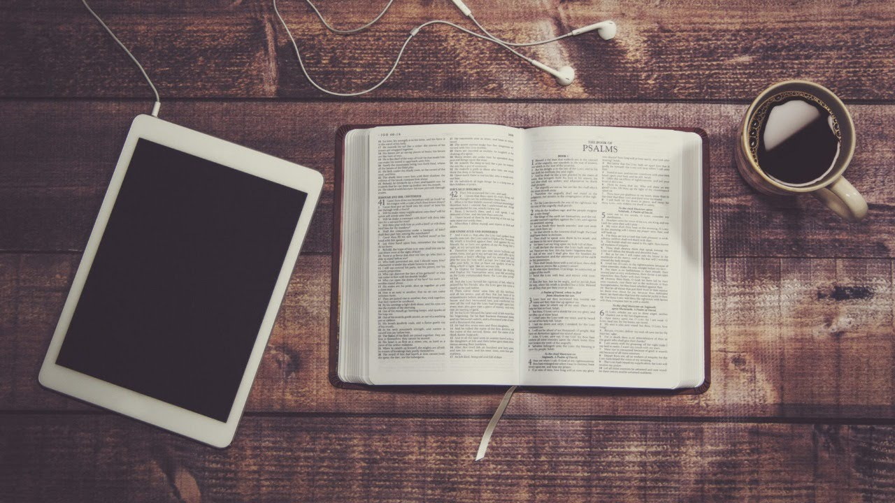 Lesson 50: Solomon's Judgment
