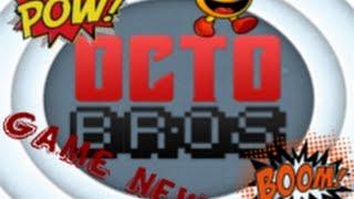 Game News #2 │Evolve - Bilder vom Monstrum ?!?! │ Watchdogs - Systemanforderungen