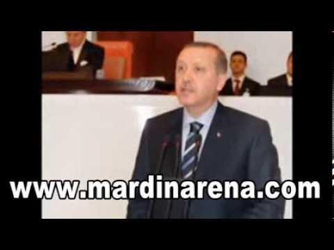 ak partinin seçim şarkıları kürtçe zazaca ve arapçaya çevrildi