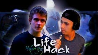 Life Hack: Retrospective