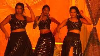 Gambar cover Laila Main Laila | Raees | Shah Rukh Khan | Sunny Leone | Pawni Pandey | Ram Sampath
