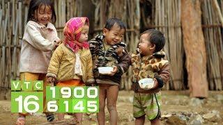 Giúp dân xóa đói giảm nghèo kiếm hàng trăm triệu | VTC16