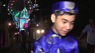 Nhạc & Hài kịch Trung Thu Gia Kiệm - Phần 2 - 2014