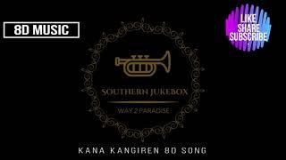kana-kangiren-8d-song