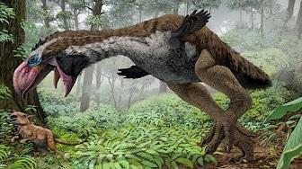 Paleontologi