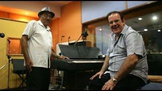 Raphy Leavitt y La Selecta - Payaso /// En Vivo /// Medellín www.salsaconestilo.com @salsaconestilo