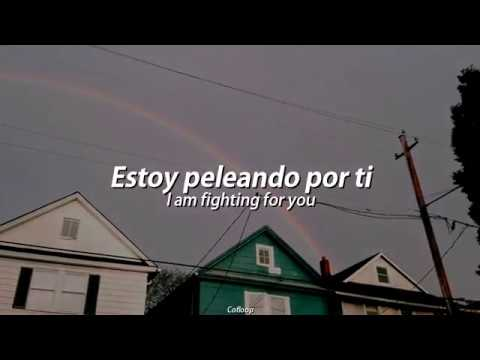 MISSIO - Do You Still Love Me Like You Used To? (ft. The Wind and The Wave) | Sub Español//Ingles