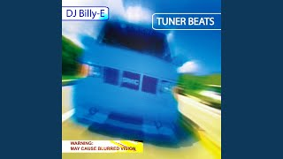 Video Miami Street Bass download MP3, 3GP, MP4, WEBM, AVI, FLV Agustus 2018