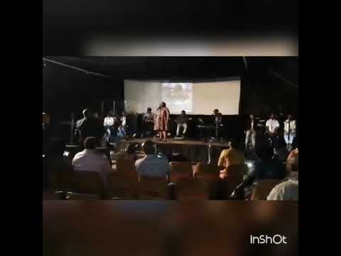 Nozipho Phiri - sinomhlobo onguJesu