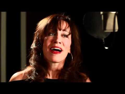 Anne Cochran - Christmas Wish