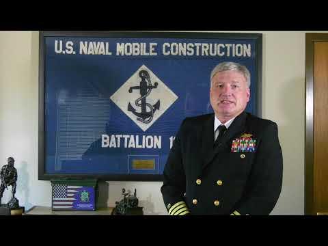 Buist Academy Veterans Day-Jeff Borowy