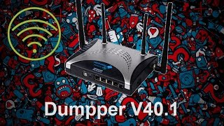 (How to) Download Dumpper V40.1 Full versions 2015