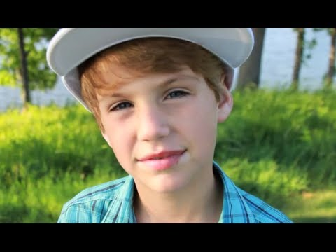 What Makes You Beautiful - Payphone - Pray & more | by MattyBRaps & Carson Lueders [Full HD]