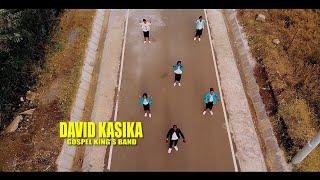 TUNAIMBA BY DAVID KASIKA (Gospel Kings Band) OFFICIAL VIDEO