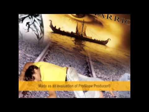 feroz khan marjani mp3 song