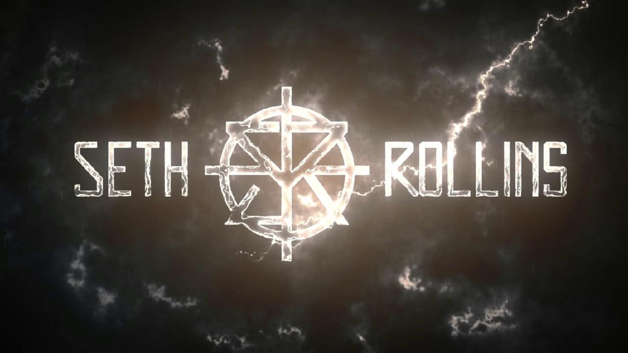 Redesign Rebuild Reclaim Burn It Down Intro Seth Rollins Theme Hd
