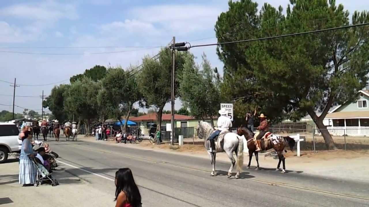 Desfile en nuevo ca 4 de julio youtube desfile en nuevo ca 4 de julio publicscrutiny Gallery