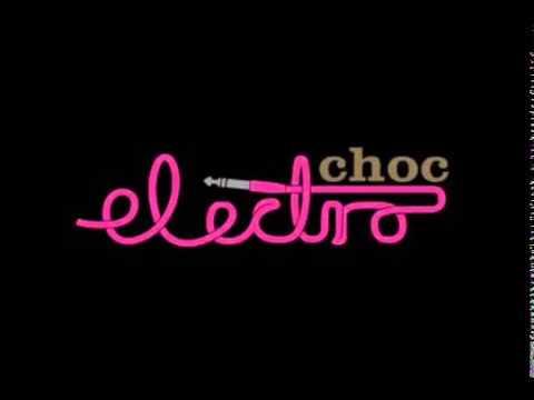 GTA IV Electro choc  K.I.M. - B.T.T.T.T.R.Y. Bag Raiders Remix