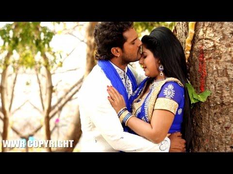 Ham Dharti Ke Raja - Khesari Lal Yadav, Smrity Sinha | FULL SONG