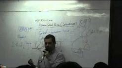 Dr.Ahmed Abd El-Rahman - Hormones 4 - TopicCorticosteroids - Part 1