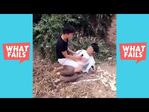 FAIL MOMENT! Funny indian videos - Vines Compilation - Funny Videos 2018