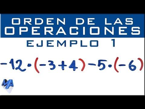 operaciones-combinadas-con-números-enteros-|-suma,-resta,-multiplicación,-división-y-paréntesis