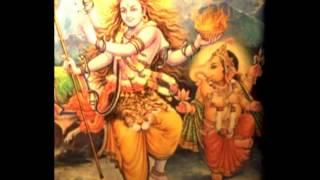 Vatapi Ganapathim Bhajeham by Yesudas