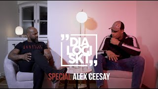 DLGSKT Special, Alex Ceesay pt 1