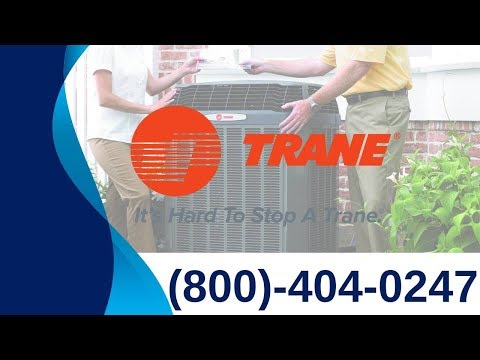 hvac/heating-and-air/certified-technicians/prompt/palo-alto-ca/trane
