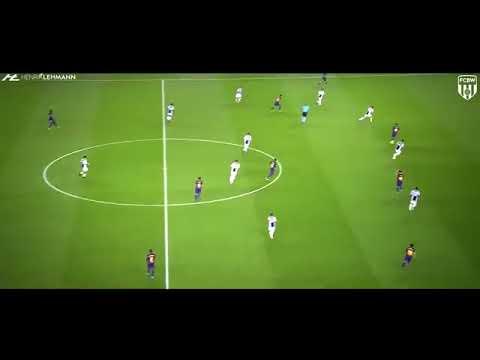 Samuel Umtiti ● Absolute Beast ● 2017 18 HD
