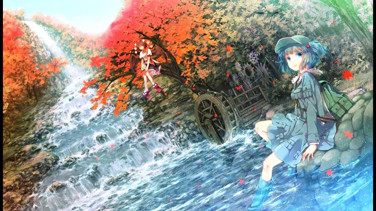 神々が恋した幻想郷 - ZUN氏 ... - www43.atwiki.jp