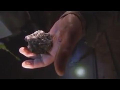 In Tschechien schlummert das größte Lithium-Vorkommen Europas