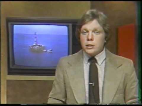 KTVL Medford Oregon 1981