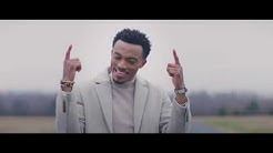 Jonathan McReynolds - Best Thing (MUSIC VIDEO)