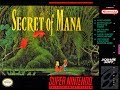 Secret of Mana: Why the Hype? - SNESdrunk