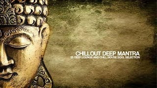 Spring Steam - Enea DJ - CHILLOUT DEEP MANTRA